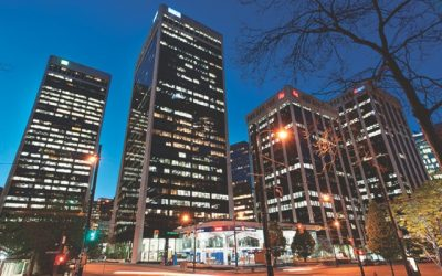 Vancouver Real Estate: Expected to Set Historic Price