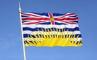 B.C. to be Bright Spot in 2016