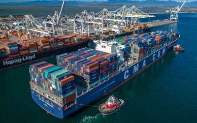 shipping 400x250 - Blog