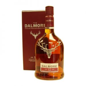 Dalmore 300x300 - VRCA's Annual Golf Tournament - 2016