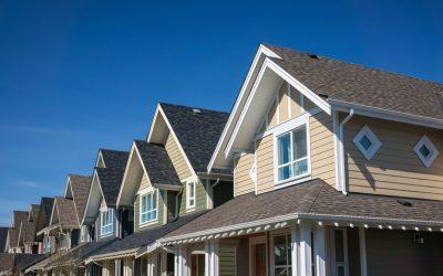 Housing 400x250 - Blog