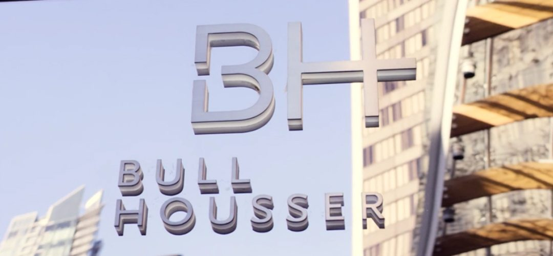 Law firm Bull Housser Tupper merges with Norton Rose Fulbright