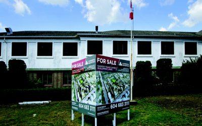 TransLink mega land deal details revealed