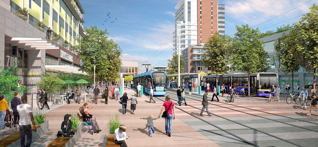 blog tlink 1080x500 - TransLink beginning public consultations for new projects