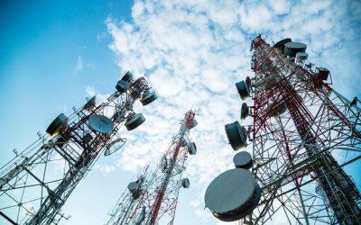 1426 telecomsnorth 226031854.jpg  0x500 q95 autocrop crop smart subsampling 2 upscale 400x250 - Blog