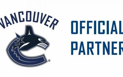 canucks officialpartner 400x250 - Blog