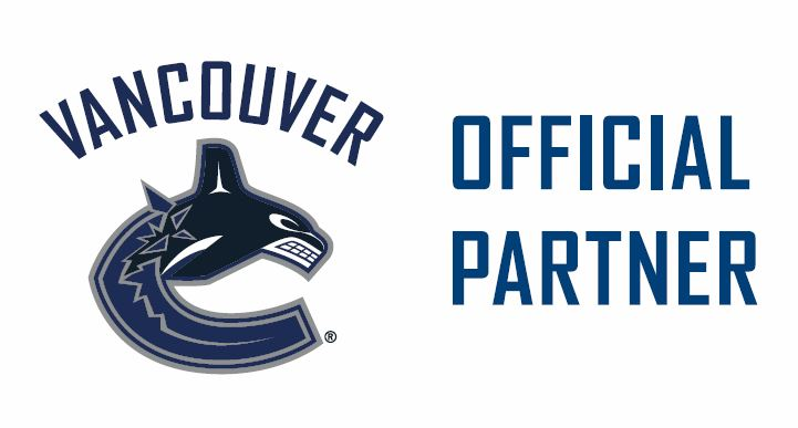 Logo of Canucks Sports & Entertainment