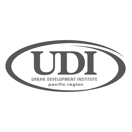 UDI Square - Building