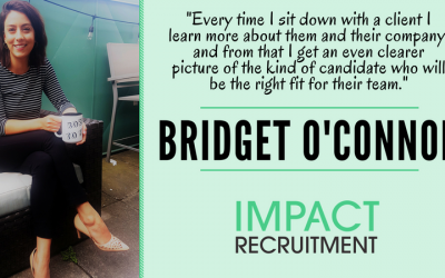 MEET THE TEAM Bridget1 400x250 - Blog