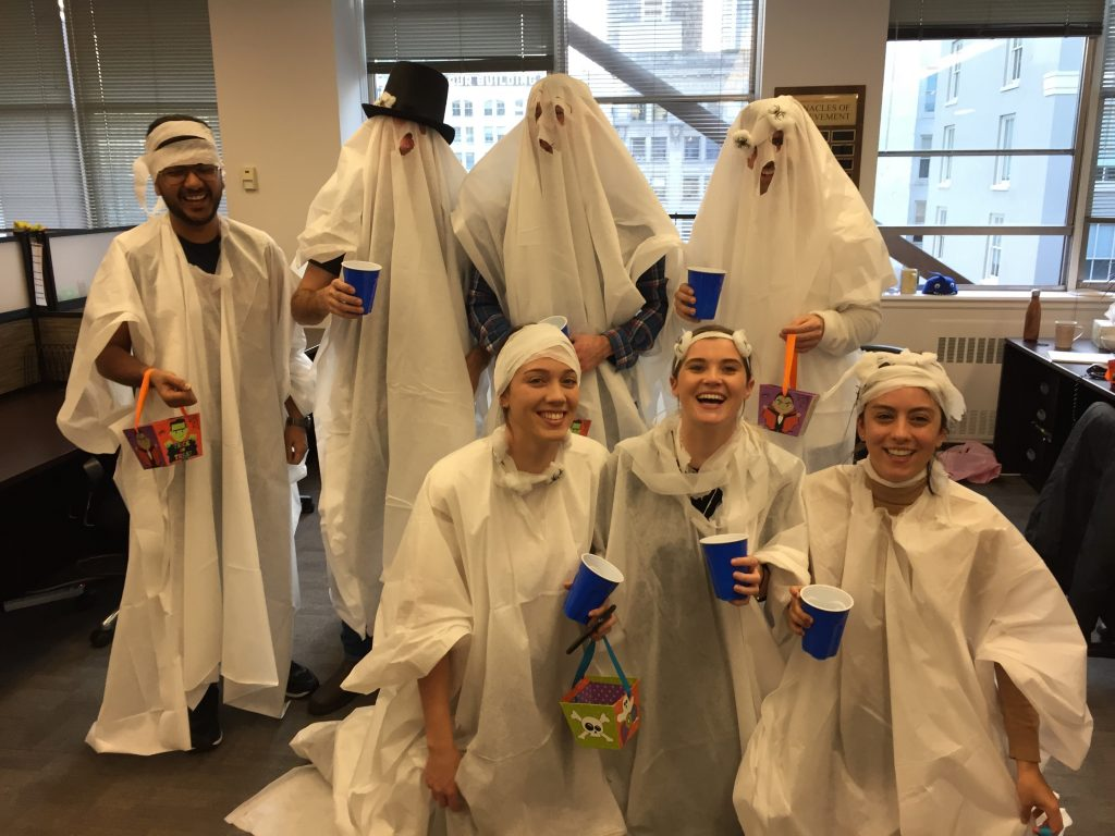 2018HALLOWEEN3 1024x768 - Costumes and candy? We're in.