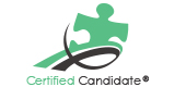 Certified Candidate - Building Jobs