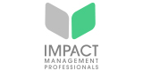 impact management professinoals - Building Jobs