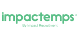 impactemps - Building Jobs