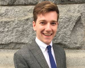 Callum Web - Meet Our Team