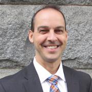 Brett Kuseller - Careers at Impact