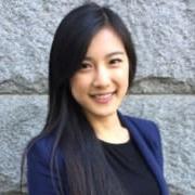 Myra Nguy - Careers at Impact