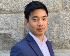 Darryl Keong web - Meet Our Team