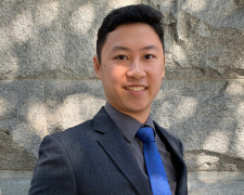Eugene Fung Web - Meet Our Team