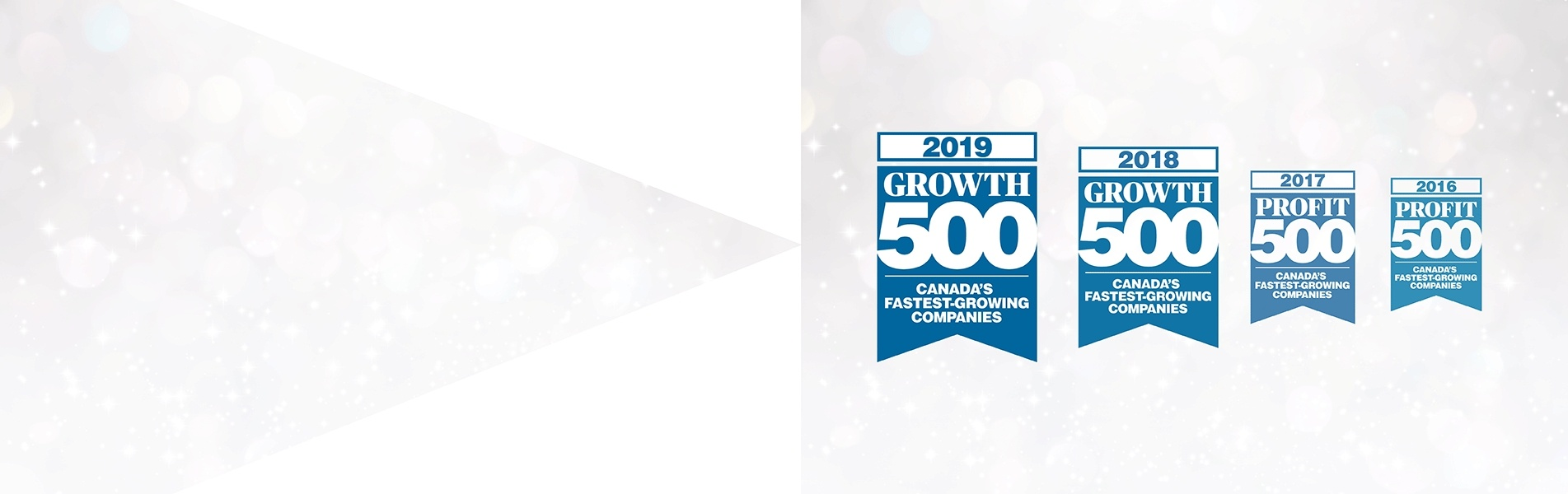 Growth500 website banner 2019 1 - Home