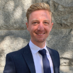 Kieran Ryder Web 150x150 - Building Division | Construction, Development and Property Management Recruitment