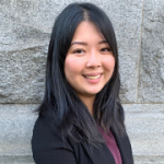 Olivia Truong 150x150 - Legal Group | Lawyer and Legal Support Recruitment