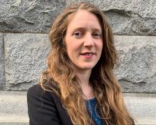 Sarah Maloney Web - Meet Our Team