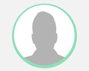 Profile Placeholder Male - Meet Our Team