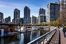 REAL ESTATE VANCOUVER - Our Specialties