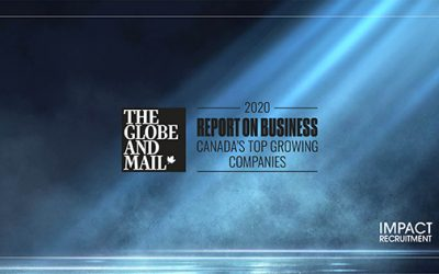 Canada Top Companies Website blog Image 008 400x250 - Blog