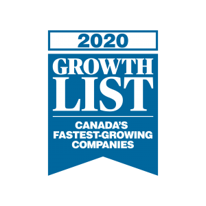 Growth List 2020 web 300x300 - Careers at Impact