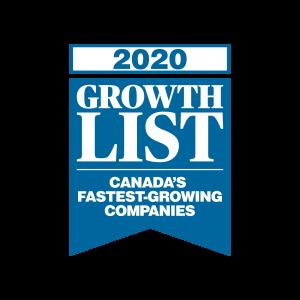 Growth List 2020 web 300x300 - Home