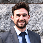 Jason Boland Web 150x150 - Building Division | Construction, Development and Property Management Recruitment