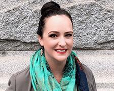 Lisa McAteer Web new - Meet Our Team