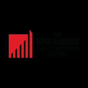 Top Growing Companies 2020 web 01 300x300 - Home