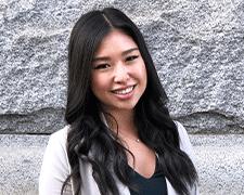 Katherine Wu Web - Meet Our Team