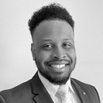 Aaron Joseph Profile Photo 1 Headshot 150x150 - Operations Division | Industrial Skilled Trades, Industrial Management, Procurement and Warehouse Recruitment