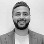 Abhi Sharma Profile Photo 1 Headshot 150x150 - IT Division | IT Recruitment and Information Technology Project Staffing