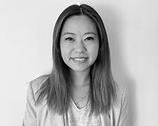 Alice Yang Profile Photo 1 Headshot - Meet Our Team