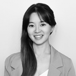 Andrea Liaw Profile Photo 1 Headshot 150x150 - Management