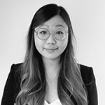 Anna Sham Profile Photo 1 Headshot 150x150 - Legal Group   Lawyer and Legal Support Recruitment