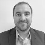 Brendan Duggan Profile Photo 1 Headshot 150x150 - Building Division | Construction, Development and Property Management Recruitment