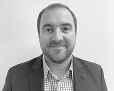 Brendan Duggan Profile Photo 1 Headshot - Meet Our Team