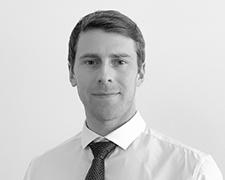 Bret Masson Profile Photo 1 Headshot - Meet Our Team