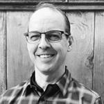 Brett Kuseler Profile Photo 1 Headshot 150x150 - Public Practice Group | Public Practice and Tax Recruitment