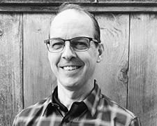 Brett Kuseler Profile Photo 1 Headshot - Meet Our Team