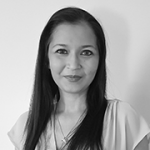 Caren Ablack Profile Photo 1 Headshot 150x150 - Operations Division | Industrial Skilled Trades, Industrial Management, Procurement and Warehouse Recruitment