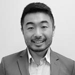 Chris Chen Profile Photo 1 Headshot 150x150 - Building Division | Construction, Development and Property Management Recruitment