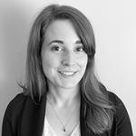 Christina Launay Profile Photo 1 Headshot 150x150 - Management