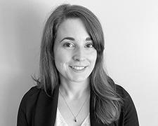 Christina Launay Profile Photo 1 Headshot - Meet Our Team