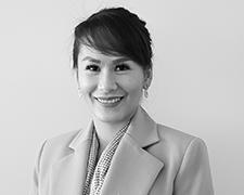 Christine Nguyen Profile Photo 1 Headshot - Meet Our Team